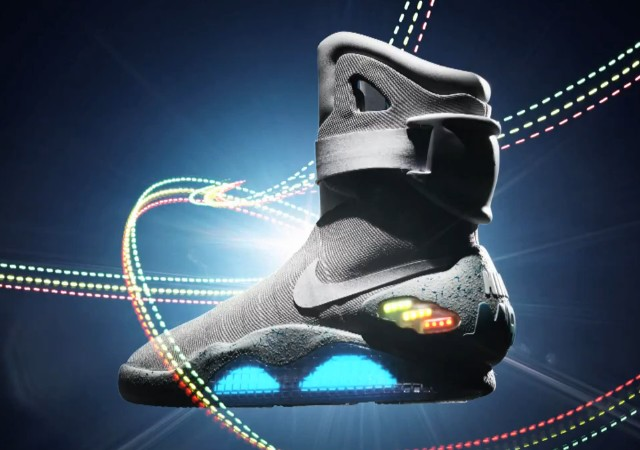 965ee8484145 11 пар обуви будущего   iG-store