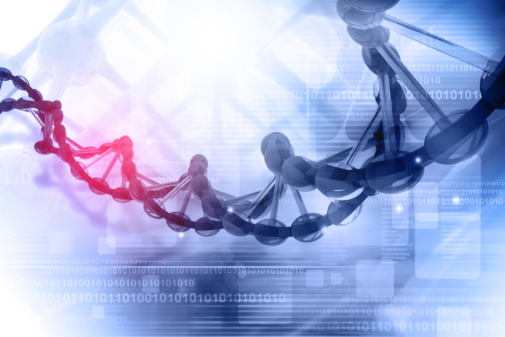 dna research papers Genetics, dna, and heredity the basics what is dna it's a history book - a narrative of the journey of our – national human genome research institute.