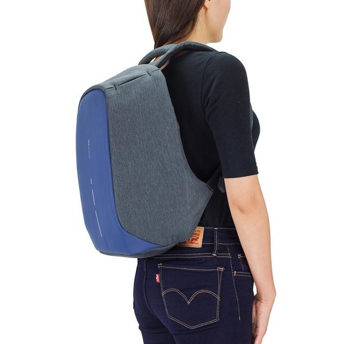 Защищенный рюкзак рюкзак женский фото купить