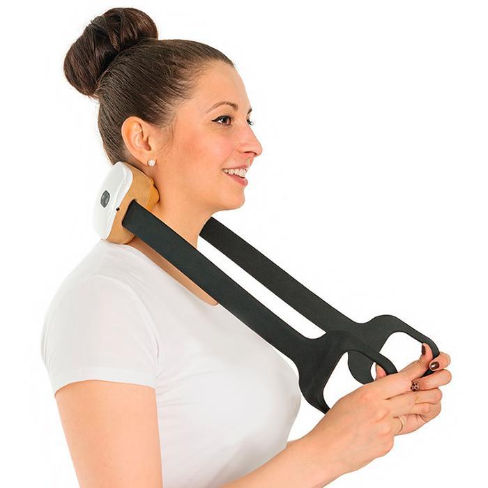 Ineck special массажер как купить женские стринги